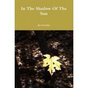 In the Shadow of the Sun by Joe Iacovino