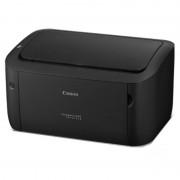 Imprimanta laser mono Canon i-SENSYS LBP6030B A4