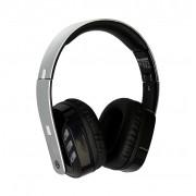 Auriculares TV Sonido Amplificado Bluetooth - CL7400BT
