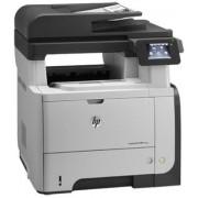 Multifunctional HP LaserJet Pro M521dw, A4, Duplex, ADF