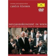 Wiener Philharmoniker - New Year's Concert 1989 (0044007340141) (1 DVD)