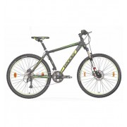 "26"" MTB REBEL RAIDON"
