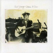 Neil Young - Comesa Time (0075992723527) (1 CD)