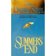 Summer's End by Danielle Steel