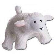 Beleduc - Marionnette Mouton ( Bel-40096 )