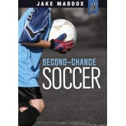 Second-Chance Soccer by Mike Ray