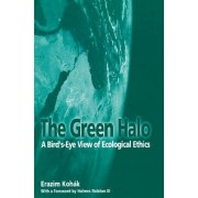 The Green Halo by Erazim Kohak