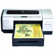 Štampač Business InkJet 2800 A3 printer C8174A HP