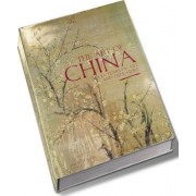The Art of China by Jason Steuber