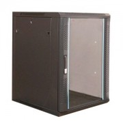 Cabinete de retea Xcab Xcab-PS68099001