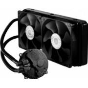 Cooler procesor Cooler Master Seidon 240M