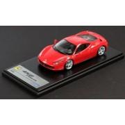 True Scale Miniatures - TSM10FJ002 - Miniature veicolo - Ferrari 458 Italia - Scala 1/43