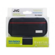 Acumulator JVC VU-VG5K