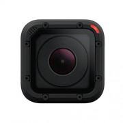 GoPro Hero Session cámara de deporte 1080 píxeles 8 Mpix (Version Francesa)