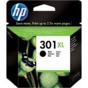 HP CH563EE cartus cerneala Black (301XL)