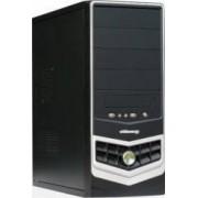 Carcasa Whitenergy PC-3045 cu sursa 500W Neagra