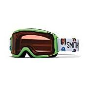 Smith Daredevil Ski Mask Creature/RC36