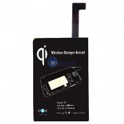 Sticker incarcare Wireless Samsung Galaxy Note 4 N910