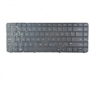 Eathtek Laptop Keyboard with Frame for HP Pavilion DM4-3000 DM4-3100 dv4-3000 dv4-3100 dv4-3200 dv4-4000 dv4-4100 dv4-4200 HP Pavilion dm4-3013cl dm4-3050us dm4-3052nr dm4-3055dx dm4-3056nr dm4-3070ca dv4-4001xx dv4-4004xx dv4-4030us dv4-4031he dv4-4032nr