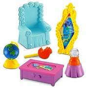 Adventure Room Playset - Dora the Explorer Magical Castle