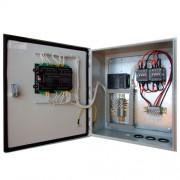 Automatizare Kipor KPEC20026BP52A