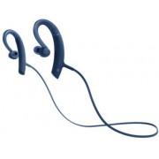 Casti alergare Sony XB80BS EXTRA BASS, Bluetooth (Albastru)