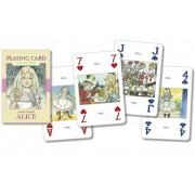 Cartes - Alice . 54 Cartes