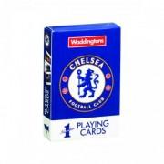 Karty Chelsea FC
