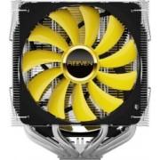 Cooler procesor Reeven Okeanos RC-1402
