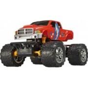 Masinuta Revell RC Truck City Wolf