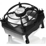 Cooler procesor Arctic Cooling 92mm Alpine 11 Pro Rev. 2