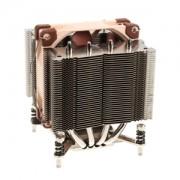 Cooler CPU Noctua NH-D9DX i4 3U