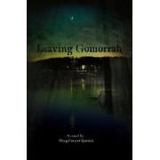 Leaving Gomorrah by Doug Cooper-Spencer