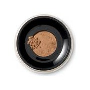bareMinerals Blemish Remedy Foundation Clearly - Silk