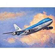 Boeing 747-200-Revell