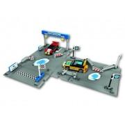 LEGO Racers Ice Rally - 8124