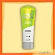 Pro Tan - Hair Away (237 ml.)