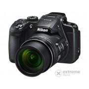 Aparat foto Nikon Coolpix B700, negru