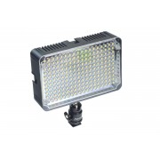 Aputure AL-H198 lampa foto-video cu 198 LED-uri CRI-95