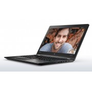 "Ultrabook Lenovo ThinkPad Yoga 460, 14"" Full HD Touch, Intel Core i7-6500U, RAM 8GB, SSD 256GB, Windows 10 Pro"