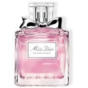 Christian Dior Miss Blooming Bouquet EdT Eau de Toilette (EdT) 50 ml für Frauen