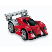 Shake And Go Racers - Prototype Racer