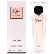 Lancome Tresor In Love Apă De Parfum 50 Ml