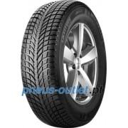 Michelin Latitude Alpin LA2 ( 255/55 R18 109H XL , * )