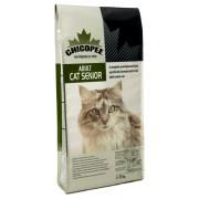 Храна за котки над 7 години Chicopee Adult Cat Senior 15 кг