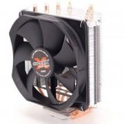 Cooler procesor Zalman CNPS11X Performa Plus