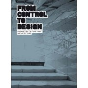 From Control to Design by Tomoko Sakamoto