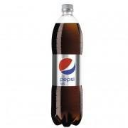 Pepsi Cola light