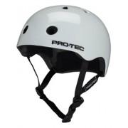 PRO-TEC Street Lite Skateboard helm
