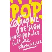 Pop by Steven Heller
